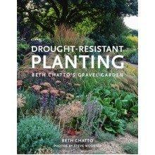 Drought Resistant Planting