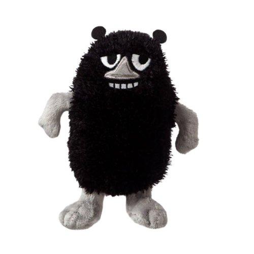 "Moomins Stinky Plush Toy 6.5"""
