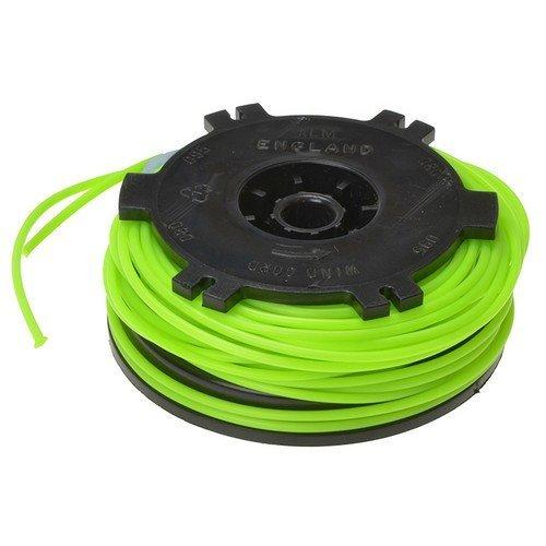 ALM Manufacturing HL001 Spool & Line 2mm x 2 x 3m