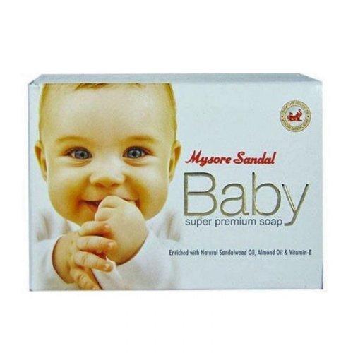 Baby Bathing Supplies Onbuy