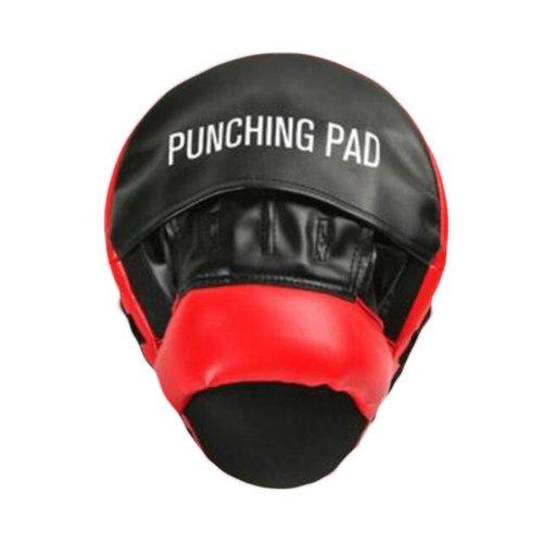1 Taekwondo Durable Pad Target Tae Kwon Do Karate Kickboxing Training-h