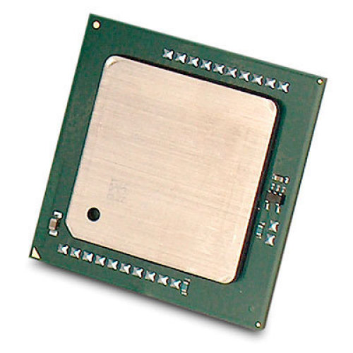 Hewlett Packard Enterprise Intel Xeon Silver 4114 2.2GHz 13.75MB L3 processor