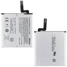 Battery for Nokia Lumia 625 2000mAh - BP-4GWA Replacement Battery