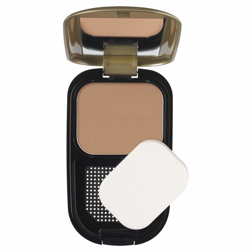 Max Factor Facefinity Compact Foundation - Toffee 008