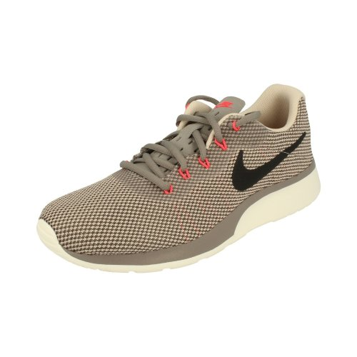 19946d91d9e Nike Tanjun Racer Mens Running Trainers 921669 Sneakers Shoes on OnBuy