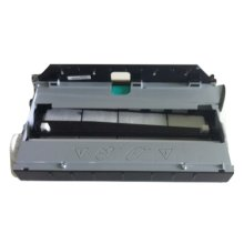 HP CN459-60375 duplex unit