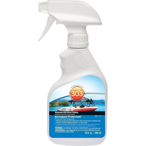 303 Aerospace Protectant Trigger Spray - 10oz