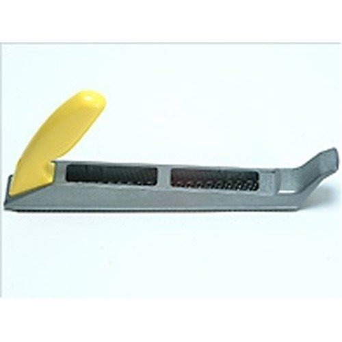 Stanley Metal Body Surform Planerfile 5-21-122