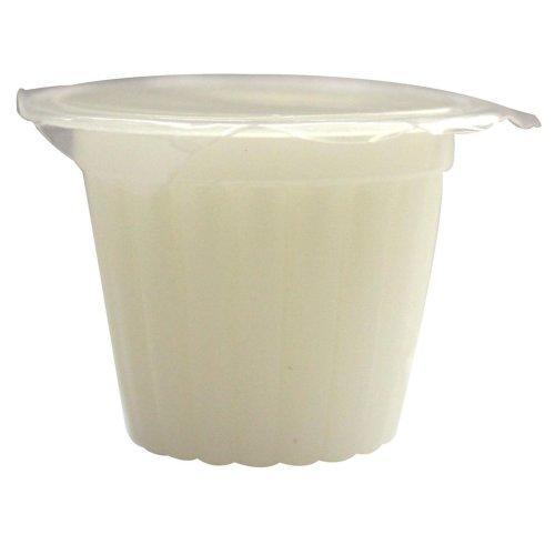 Komodo Jelly Pots Lactic Acid Display Jar (Pack of 60)