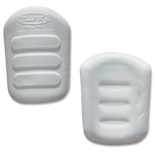 Pro Down Varsity Ultra Lite Thigh Pad