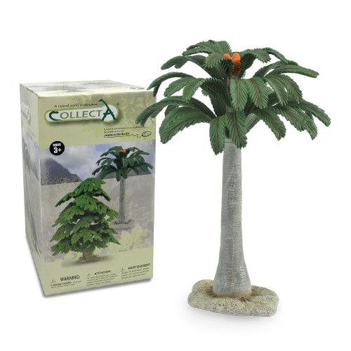 "CollectA 12"" Cycad Tree"
