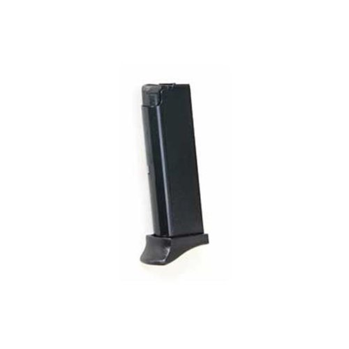 ProMag RUG13 Pro Magazine Ruger Lcp 380Acp 6 Round Black