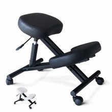 Kneeling Chair Ergonomic Postural BALANCESTEEL
