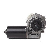 Vw Volkswagen Passat 2000-2005 Rear Valeo Wiper Motor New