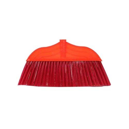 Super Stiff Broom Head Broom Head Replacement, Only Broom Head [A]