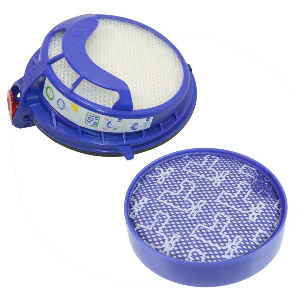 Dyson dc25 ball filter пылесосы dyson v6