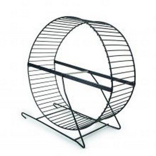 Pennine Rat Wheel & Stand