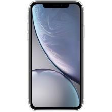 (Unlocked, 64GB) Apple iPhone XR - White