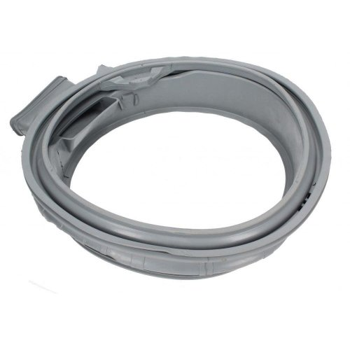 Genuine Samsung DC6403235A Door Seal For Washing Machine