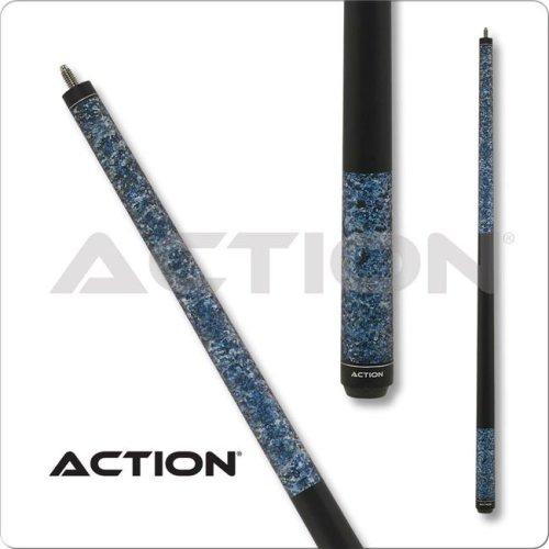 CueStix International IMP56 20 20 oz Action Impact Cue