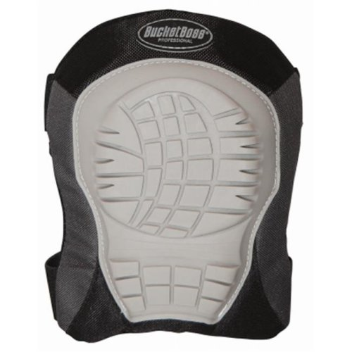 Barr 209657 Soft Shell Knee Pad