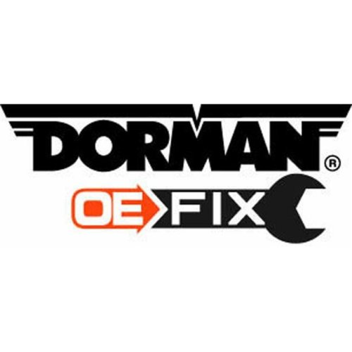 Dorman Products D18-621392XD Dual XD Cooling Fan for 2007-2014 Ford Edge, Black