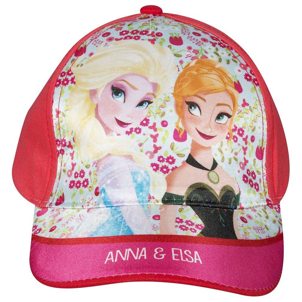 Avaliable in Vinsani Children Kids Trolls Summer Character Hat Caps 53 cm//20.8 Adjustable