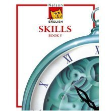 Nelson English - Book 5 Evaluation Pack: Nelson English - Skills Book 5: Skills Bk.5