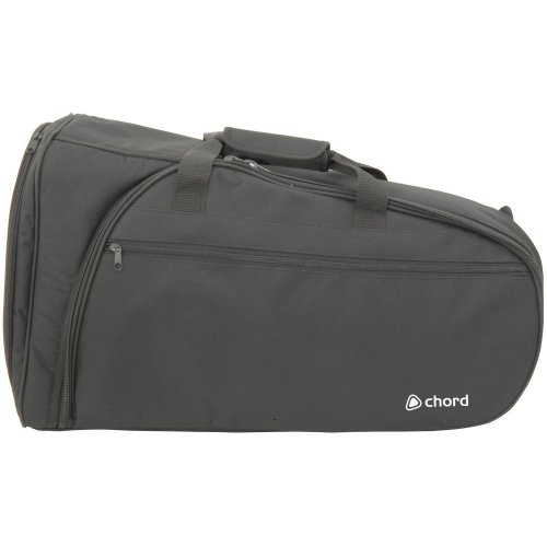 Piston Valve Baritone Transit Bag