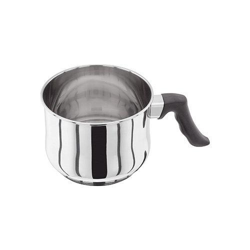 Judge Vista 14cm Milk / Sauce Pot