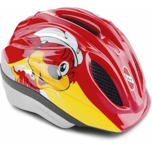 Puky Bicycle Helmet Attachment Ph1 P-Colore S/M