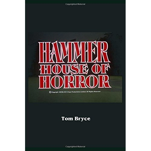 Hammer House of Horror - The Television Years