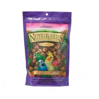 Lafeber Parrot Sunny Orchard Nutriberries