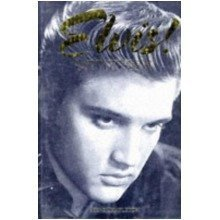 Elvis: an Illustrated Guide to New and Vintage Collectibles