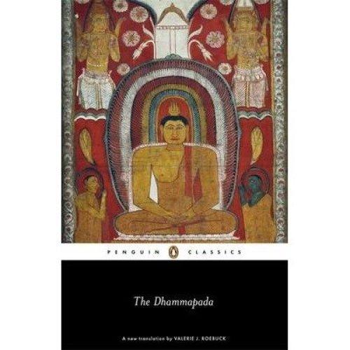 The Dhammapada