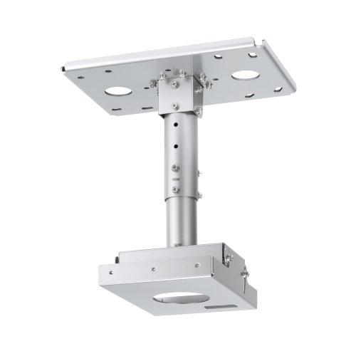 Panasonic ET-PKD120H ceiling project mount