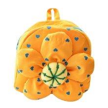 Children Lovely Shoulder Bag Cute Bag Animals Kids Book Backpack Baby Girls School Bag,I#