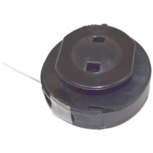 Black & Decker D625, D9 and GL200 Strimmer Trimmer Spool & Line