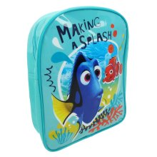 Compare Items Similar To Children s  Making a Splash  Finding Nemo Backpack 4dedd58e77172