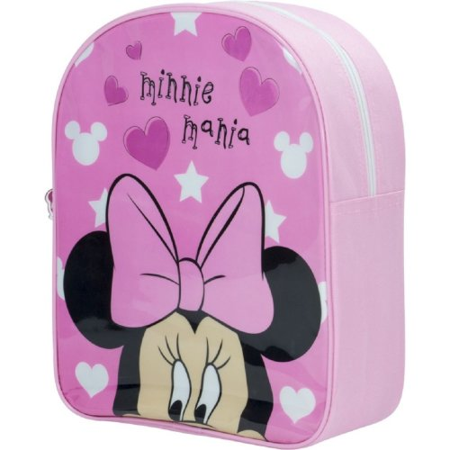 Clearance Disney Minine Mouse Destination junior Bag SAMBRO MINNIE JR BAG DMM-S14-8039