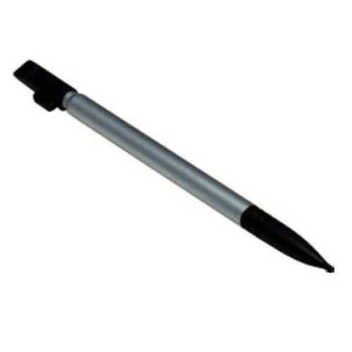 Datalogic 94ACC1392 Black,Silver stylus pen