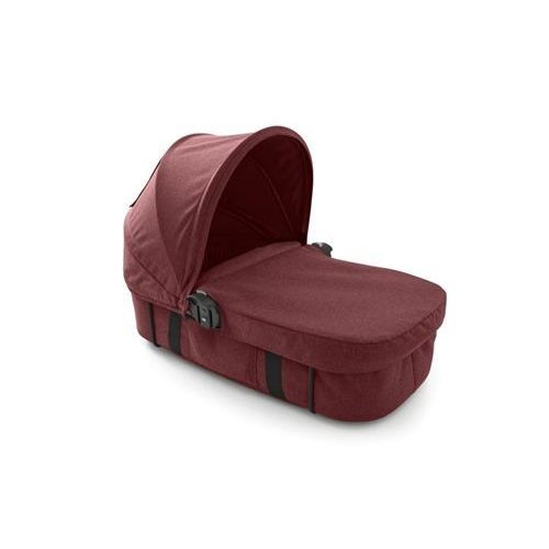 Baby Jogger City Select Lux Carrycot Kit, Port