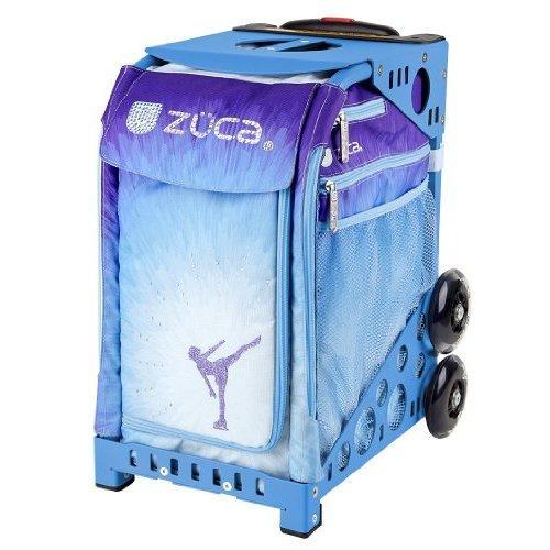 ZUCA Ice Dreamz skating bag Insert only