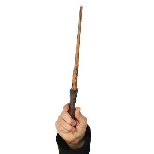 45cm Harry Potter Magic Wizard Wand
