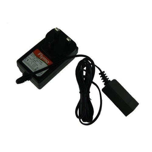 Flymo Contour Cordless XT (9666768-01) Powertool Battery Charger