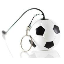 Kitsound Mini Buddy Football Speaker