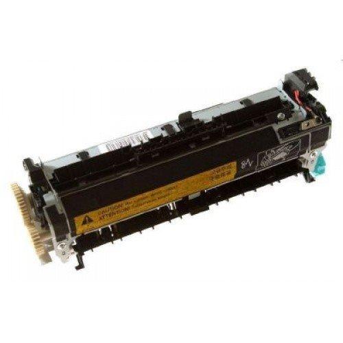 HP RM1-1083-070CN Fuser kit, 200K pages