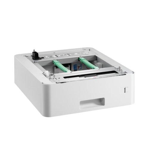 Brother Lt-340cl Laser/led Printer Tray
