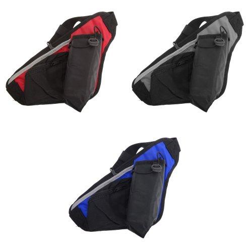 Quadra Hydro Belt Bag