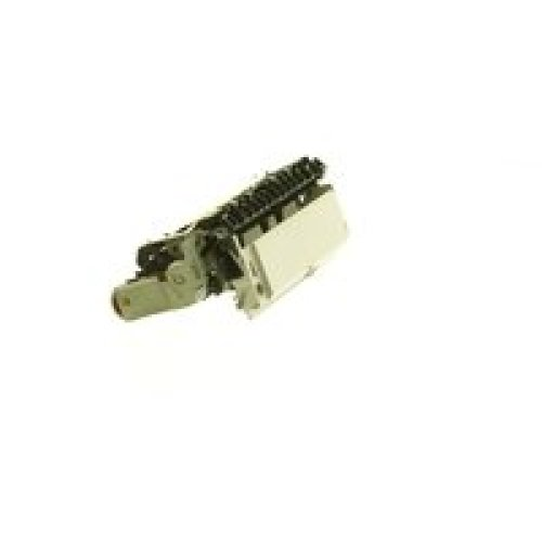 HP Inc. RG5-2662-RFB Fuser 220V RG5-2662-RFB